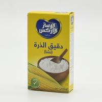 Foster Clarks Corn Flour 200 g