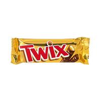 Twix Chocolate Twin 50GR