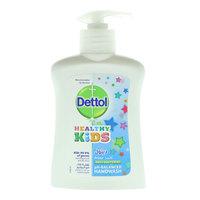 Dettol Prince Handwash 200ml
