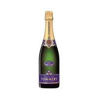 Pommery Roayl Brut Champagne White Wine 75CL