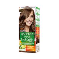 Garnier Color Naturals Crème Hair Coloring Creamy Coffee 5 1/2 15% Off