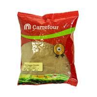 Carrefour Black Pepper Powder 500g