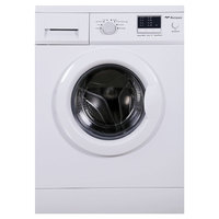 Bompani 6KG Front Load Washing Machine BI2876