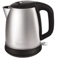 Moulinex Kettle BY550D27