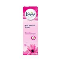 Veet Wax Cream Normal Skin 200ML