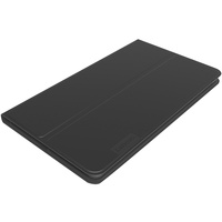 "Lenovo Case Folio Tab 4 Case 8"" Black"