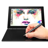 "Lenovo Tablet Yoga Book 1 X90 4GB RAM 64GB Memory 4G 10.1"" Grey"