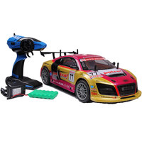 RC Car 1:10 High Speed Racing Car 2.4G