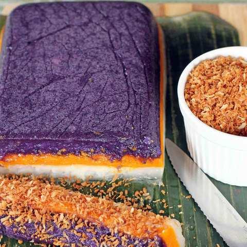 Sapin-Sapin-(Sticky-Rice-Cake)