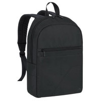 "Rivacase BackPack 8065 15.6"" Black"