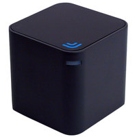 iRobot Northstar Cube Channel 2