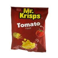 Mr. Krisps Tomato Flavour 15g