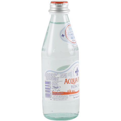 Acqua-Panna-Toscana-Italia-Bottled-Natural-Mineral-Water-250ml