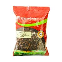 Carrefour Cloves Bud 100g