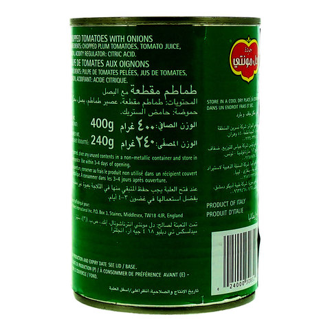 Del-Monte-Chopped-Tomatoes-With-Onions-400g