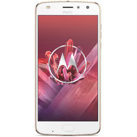 Motorola Z2 Play Dual Sim 4G 64GB Gold