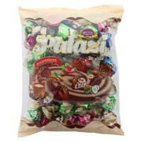 Palazi Truffle Assorted 1Kg