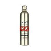 BV Land Soof.K Premium Nordic Caramel Liqueur 70CL