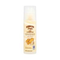 Hawaiin Tropic Lotion Silk Haydration Airs SPF30 150ML
