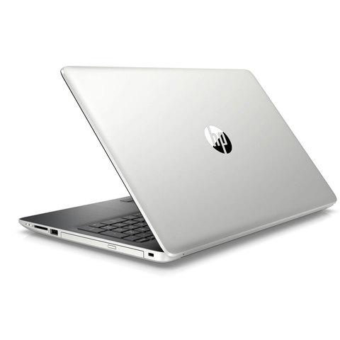 HP NB 15-DA1005 I5-8265/4/1/2/15