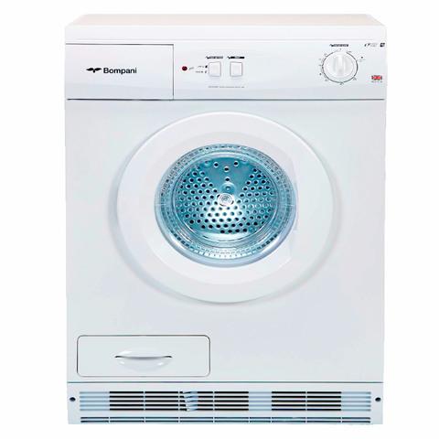Bompani-6KG-Dryer-BO5290