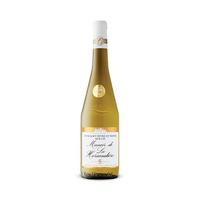 Domaine De La Hersandiere Muscadet De Sevre Et Maine Sur Lie 20107-2018 White Wine