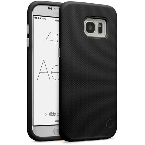 Cellairis-Case-S7-Edge-Matter-Aero-Midnight