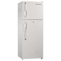 Bompani 280 Liters Fridge BR-280W