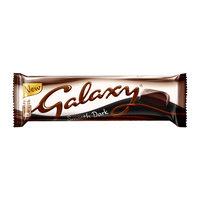 جالكسي شوكولاتة داكنة 40 جرام