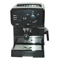 First1 Espresso Maker CM-447