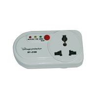 Power Voltage Protector