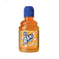 راني عصير رياضي نكتار بنكهة البرتقال 250 مل