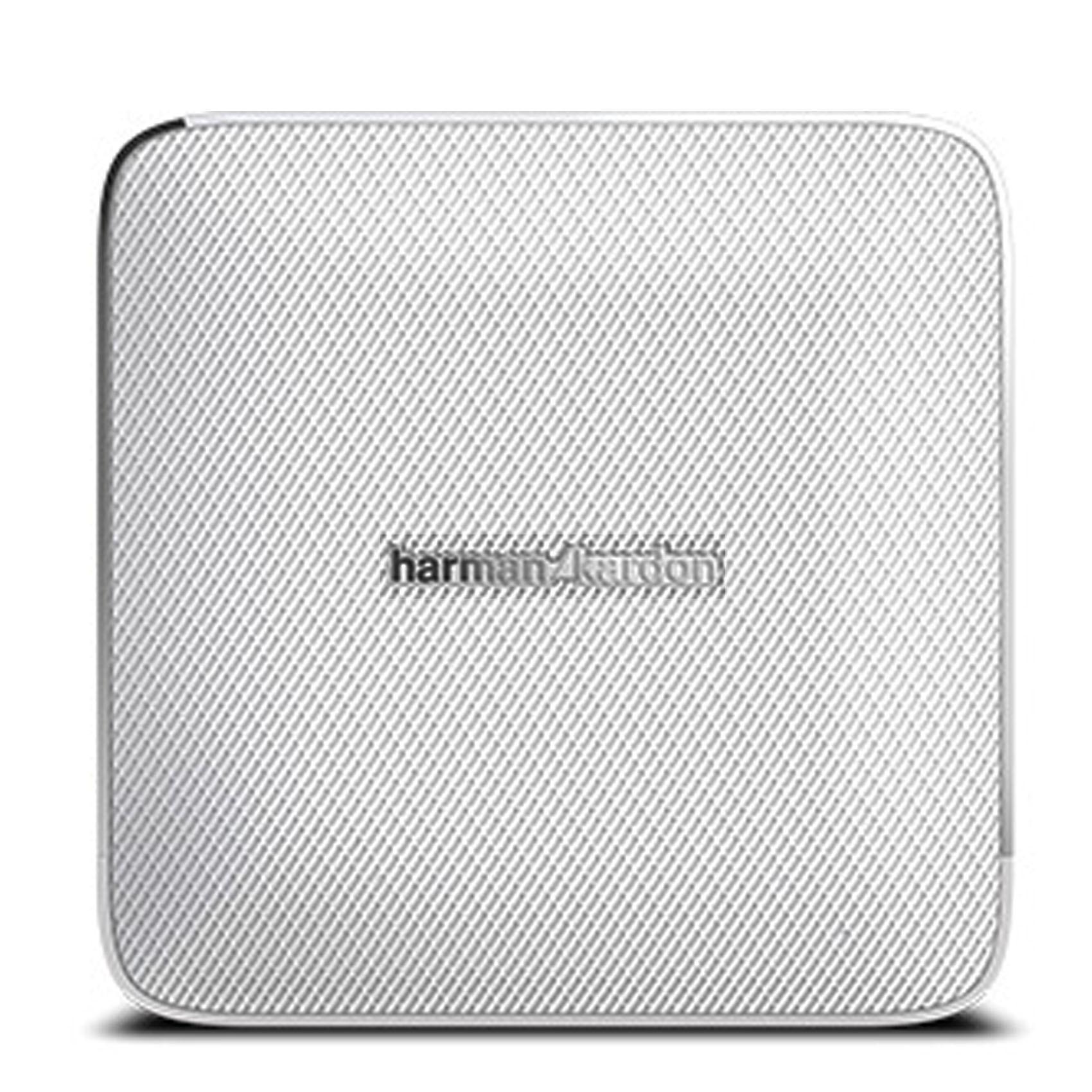 SPK NFC ESQUIRE WHT HARMAN