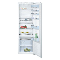 Bosch Built-In Fridge 320 Liter KIR81AF30M