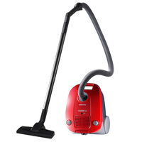 Samsung Vacuum Cleaner SC4130R 1