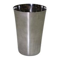 Raj Heavy Glass 12Cm