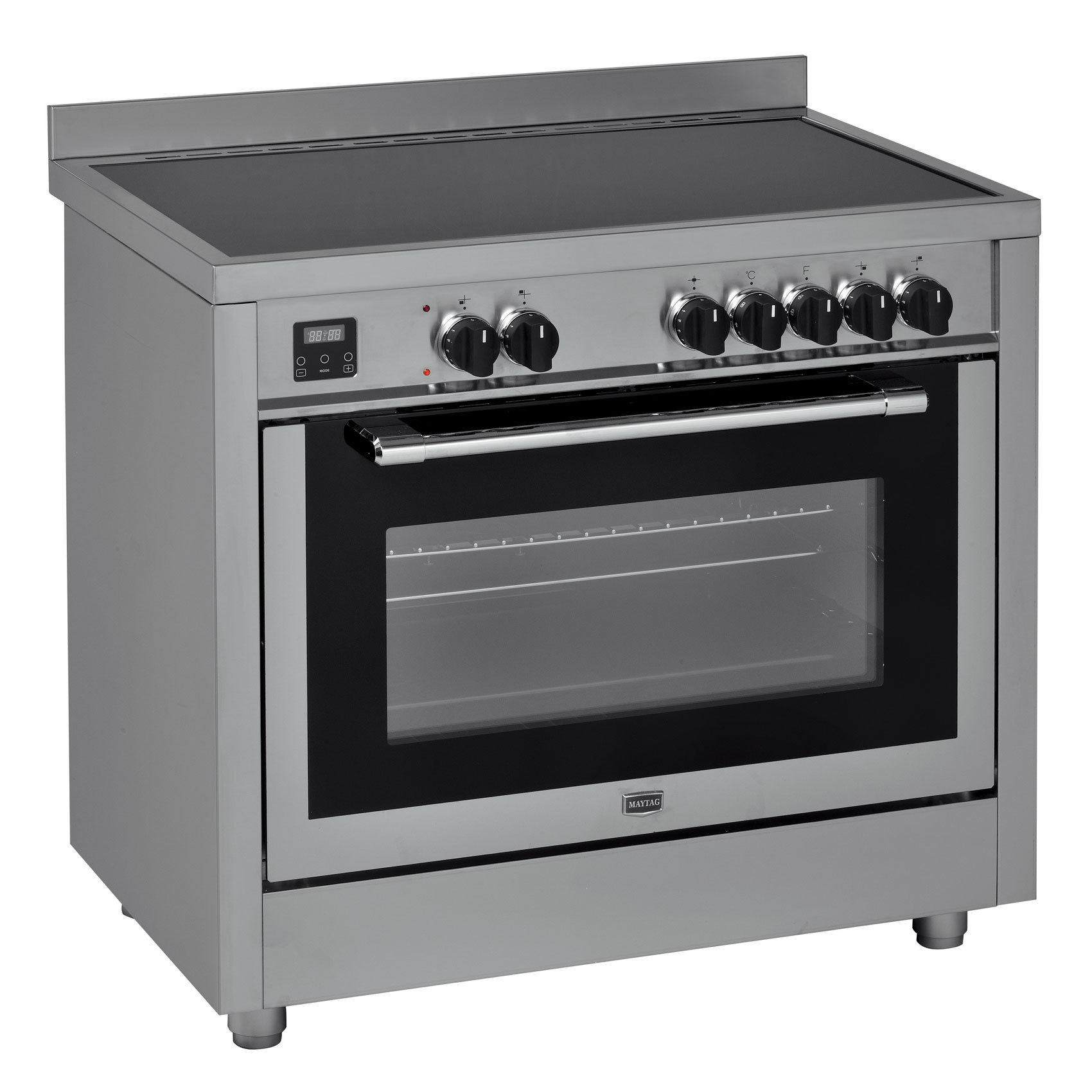 MAYTAG E-COOKER ACM406 90X60CM