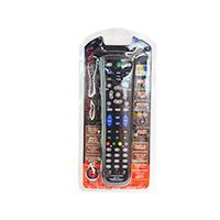 Conqueror Remote Control 6 In 1 L677