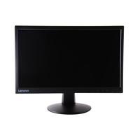 Lenovo Monitor LI2215SD 21.5 Inch Black
