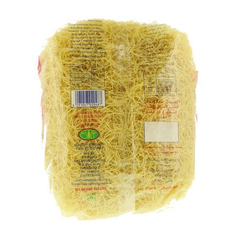 Emirates-Macaroni-Vermicelli-400g