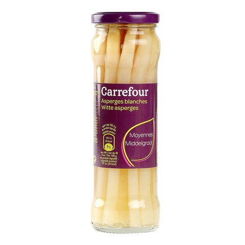 Carrefour-White-Asparagus-Large-370ml