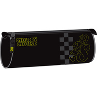Mickey Adult - Pencil Case B
