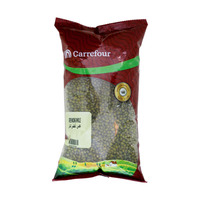 Carrefour Moong Dal Whole 1kg