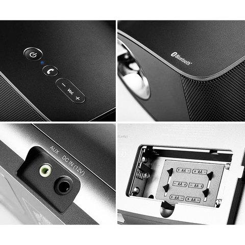 Edifier-Wireless-Speaker-IF335BT