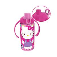 Disney Stor Bottle Non Spill Hello Kitty