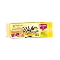 Dr. Schaer Wafer Vanilla 125GR