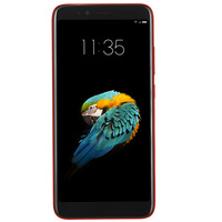 Lenovo S5 Dual Sim 4G 64GB Red