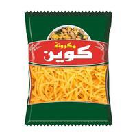Queen Vermicelli Pasta - 350 gm