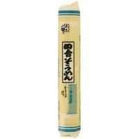 Japanese Somen Noodles 250g