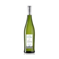 Le Pas-Saint-Angel Gaillac White Wine 75CL